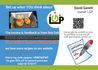 creative-brochure-design_ws_1477507082