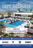 creative-brochure-design_ws_1477507175