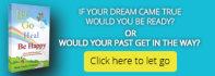 banner-ads_ws_1477509959