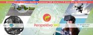 social-media-design_ws_1477513559