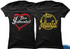 t-shirts_ws_1477525408
