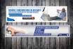banner-ads_ws_1477538052