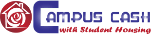 creative-logo-design_ws_1477540384
