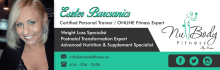 branding-services_ws_1477540837