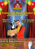 creative-brochure-design_ws_1477548178