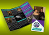 creative-brochure-design_ws_1477555929