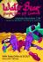 creative-brochure-design_ws_1477559573