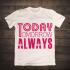 t-shirts_ws_1477561497