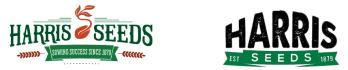 creative-logo-design_ws_1477563708