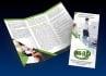 creative-brochure-design_ws_1477563780