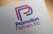 creative-logo-design_ws_1477565566