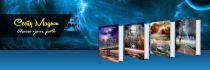 social-media-design_ws_1477569147