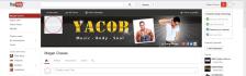 web-banner-design-header_ws_1369381034