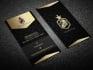 sample-business-cards-design_ws_1477574303
