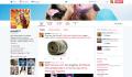 social-marketing_ws_1477574759