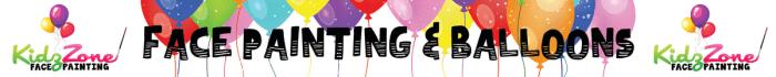 banner-ads_ws_1477574915