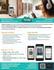 creative-brochure-design_ws_1477578526