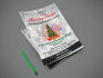 creative-brochure-design_ws_1477582490