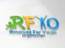creative-logo-design_ws_1477587236