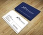 sample-business-cards-design_ws_1477601798