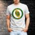 t-shirts_ws_1477644517