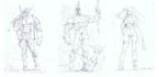 create-cartoon-caricatures_ws_1477645804
