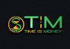 creative-logo-design_ws_1477648661