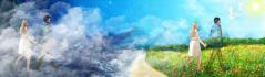 digital-illustration_ws_1477657071