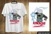 t-shirts_ws_1477658973