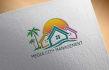 creative-logo-design_ws_1477668948