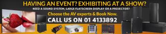banner-ads_ws_1429427916