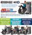 creative-brochure-design_ws_1477690537