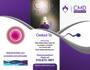 creative-brochure-design_ws_1477706673