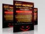 creative-brochure-design_ws_1477729456