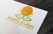 creative-logo-design_ws_1477730861