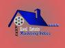 creative-logo-design_ws_1429443519