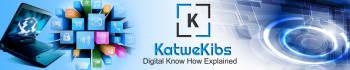 creative-logo-design_ws_1477738449