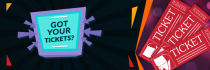 creative-logo-design_ws_1477746757