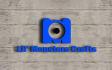 creative-logo-design_ws_1477757875