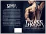 ebook-covers_ws_1477758470
