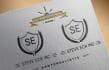 creative-logo-design_ws_1477759802