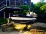 buy-photos-online-photoshopping_ws_1477804181