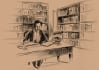 digital-illustration_ws_1477809065