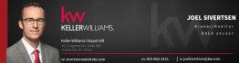 branding-services_ws_1477829948