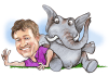 create-cartoon-caricatures_ws_1477851005
