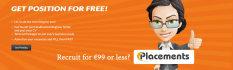 banner-ads_ws_1477852634