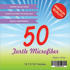 ebook-covers_ws_1477853524