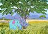 digital-illustration_ws_1477857898