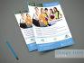 creative-brochure-design_ws_1477866145