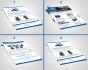 creative-brochure-design_ws_1477881527